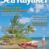 Kiliii featured in Sea Kayaker Magazine!